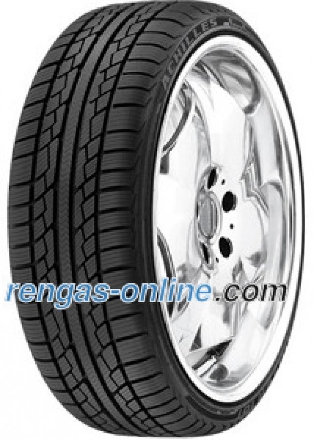 Achilles Winter 101 X 215/35 R19 85h Xl Talvirengas