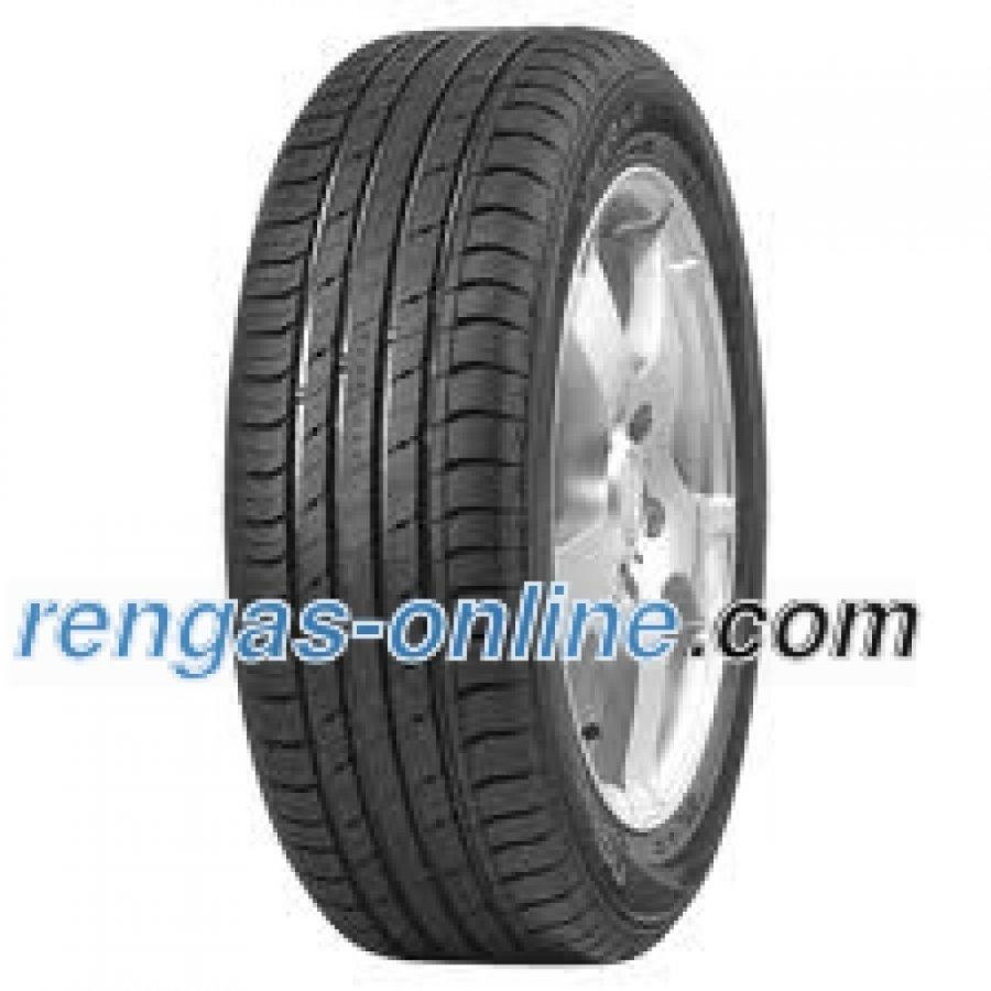 Advance Gl 283 A 235/75 R17.5 143j Kuorma-auton Rengas