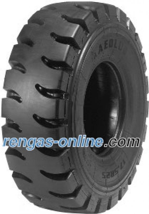Aeolus Al53 35/65 R33 223a2 Tl