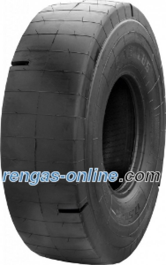 Aeolus As50 26.5 R25 209a2 Tl