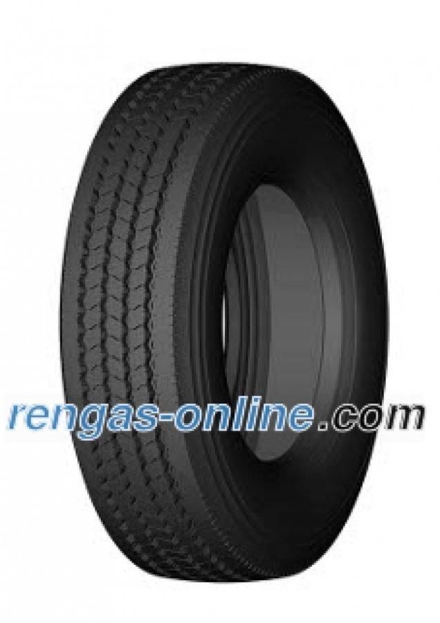 Aeolus Asr35 205/75 R17.5 124/122m 14pr Kuorma-auton Rengas