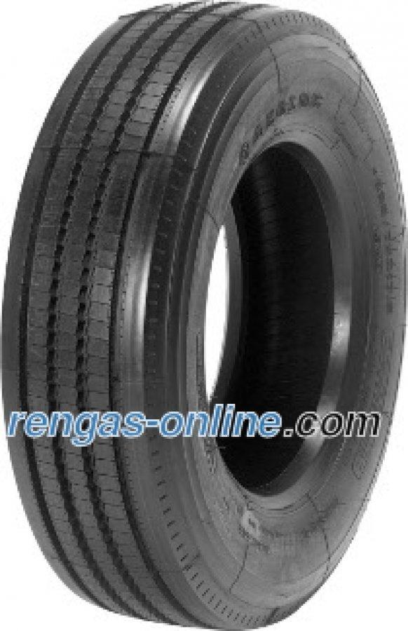 Aeolus Atl35 215/75 R17.5 135/133j 18pr Kuorma-auton Rengas