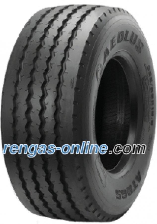 Aeolus Atr65 265/70 R19.5 143/141j Kuorma-auton Rengas