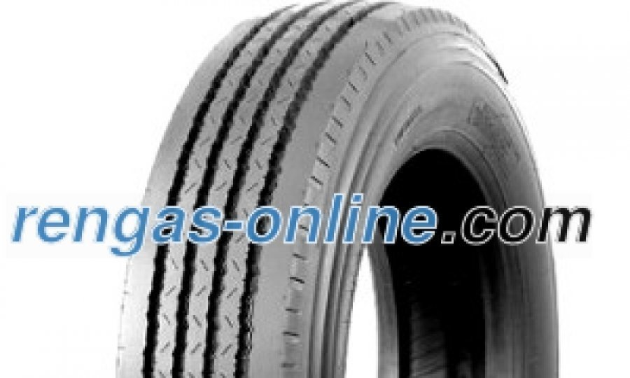 Aeolus Hn 230+ Set 8.25 R15 143/141g 18pr Set Reifen Mit Schlauch Kaksoistunnus 141/140j Kuorma-auton Rengas