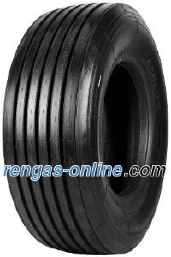 Aeolus Hn 809 385/65 R22.5 160j 18pr Kuorma-auton Rengas