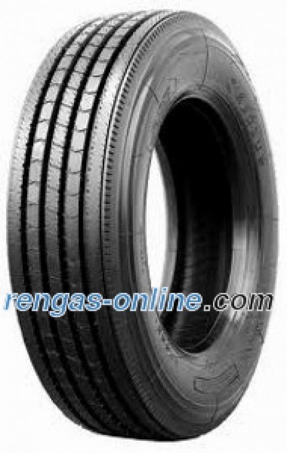 Aeolus Hn 828+ 245/70 R19.5 141/140j Kuorma-auton Rengas