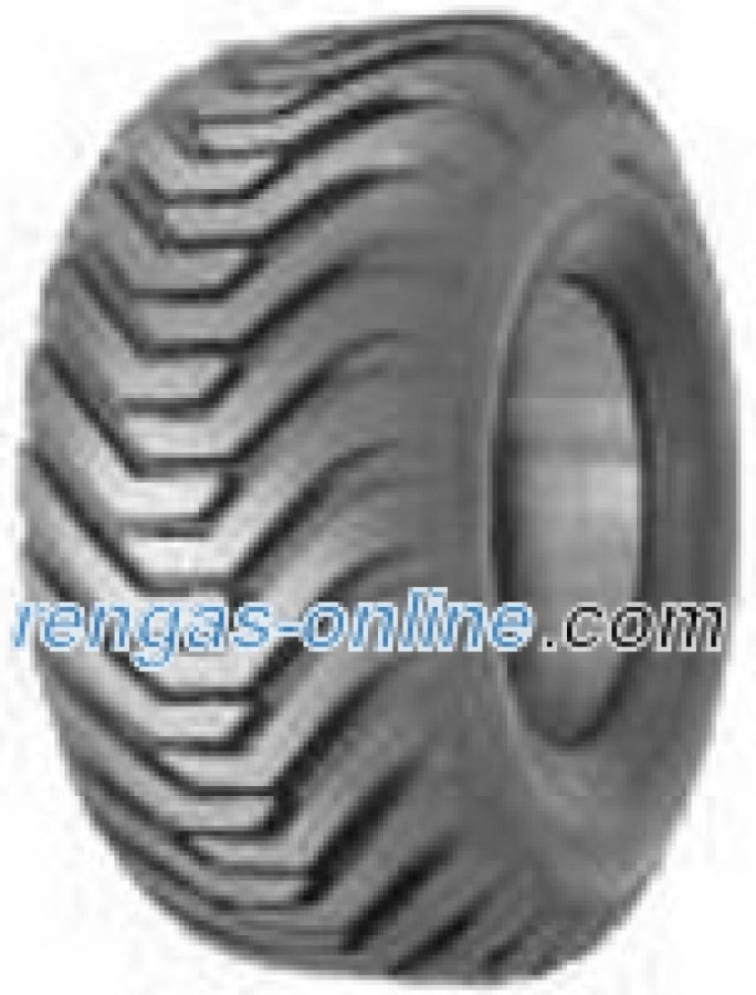 Alliance 328 500/50 R17 145d Tl