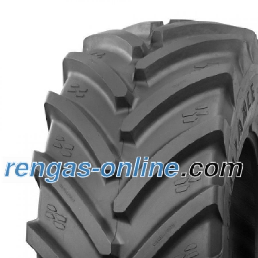 Alliance 372 800/70 R38 184a8 Tl