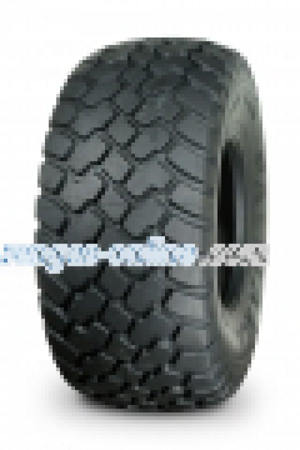Alliance 390 500/60 R22.5 155d Tl