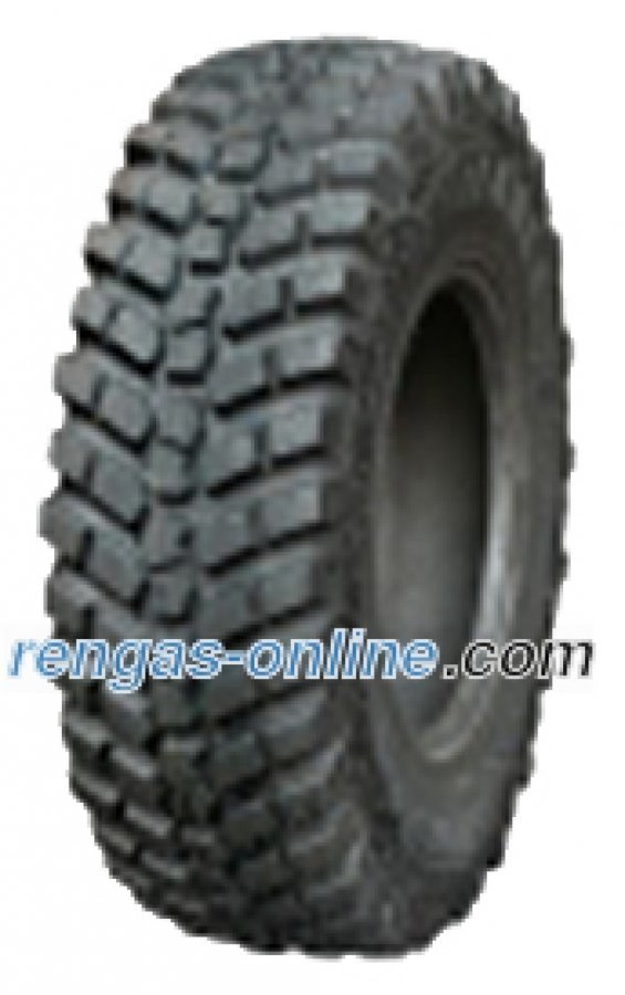 Alliance 550 500/70 R24 164a8 Tl
