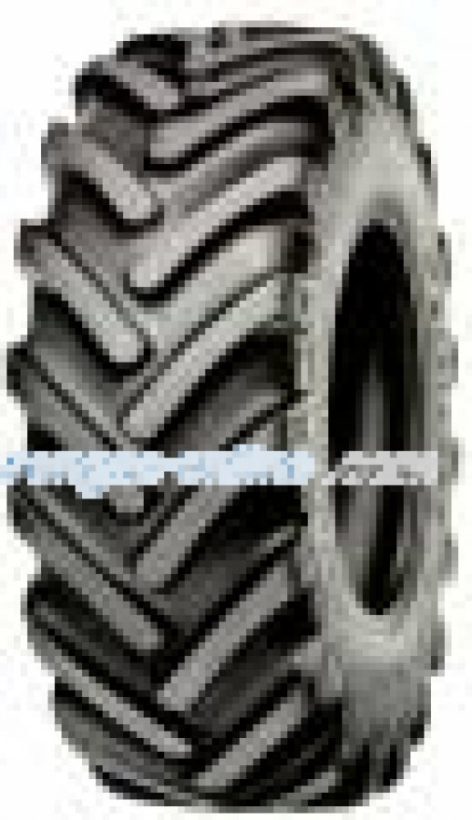 Alliance 570 445/70 R24 151g Tl