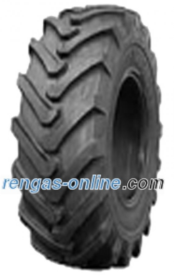 Alliance 580 500/70 R24 164a8 Tl