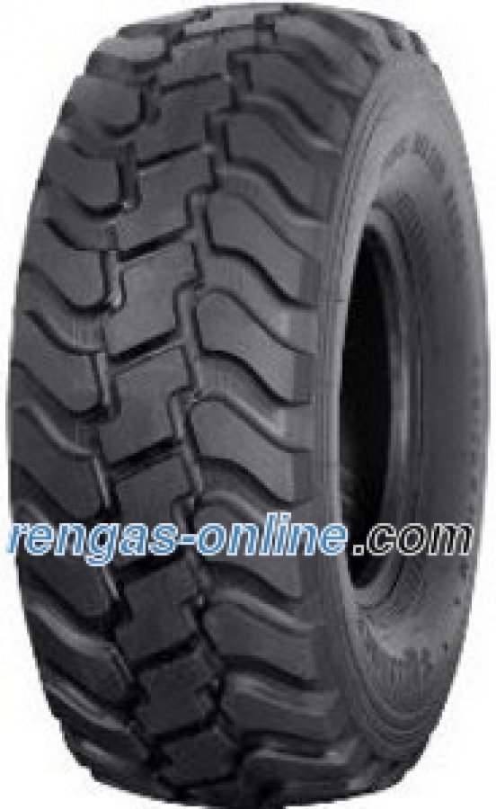 Alliance 606 335/80 R20 147a2 Tl