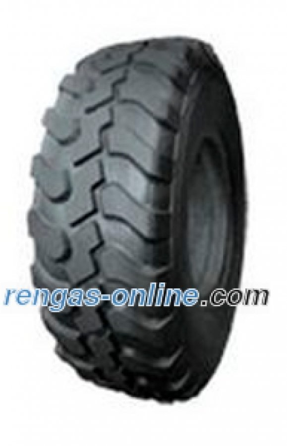 Alliance 608 455/70 R20 162a2 Tl