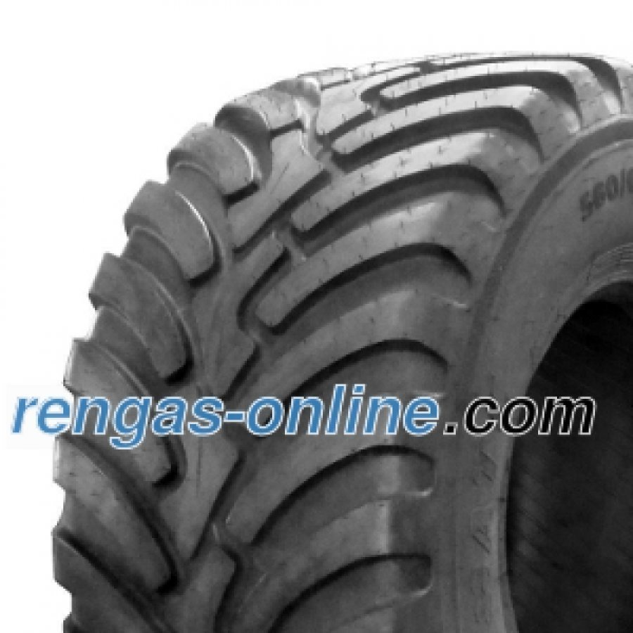 Alliance 885 600/50 R22.5 159d Tl