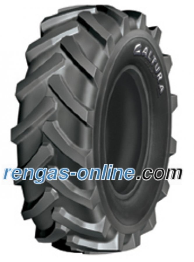 Altura Mpt-800 405/70 -20 149b 14pr Tl