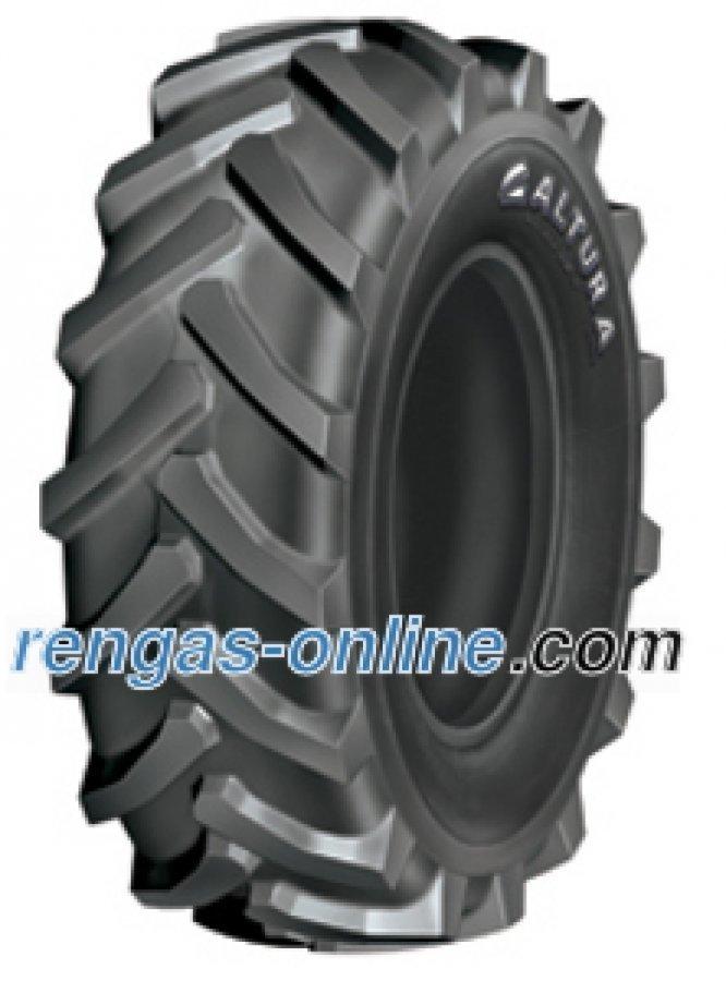 Altura Mpt-800 405/70 -24 152b 14pr Tl