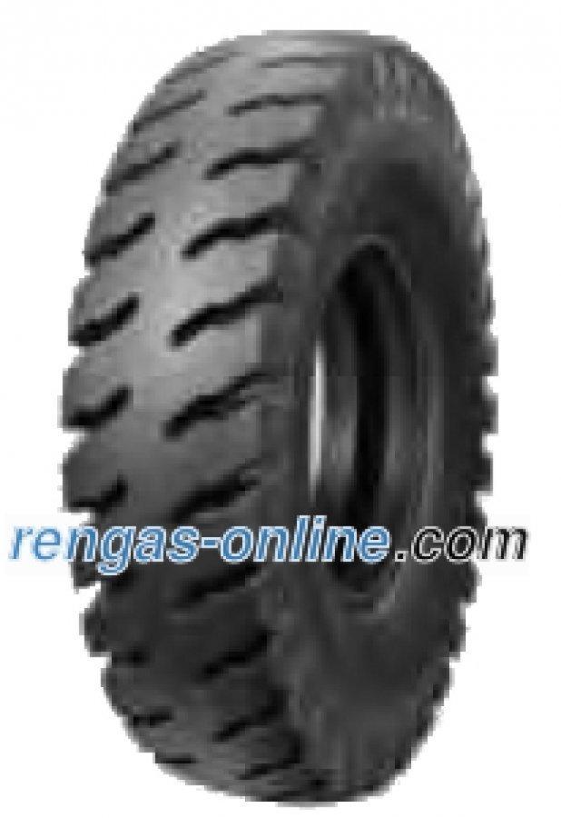 Altura Port Pro Rx 18.00 -25 214a5 40pr Tt Nhs