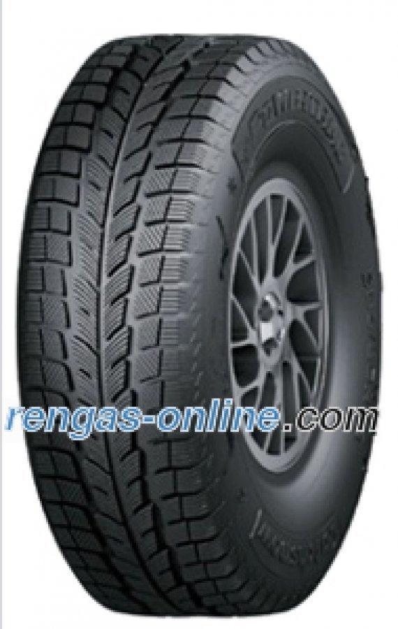 Aplus A501 215/65 R17 99h Talvirengas