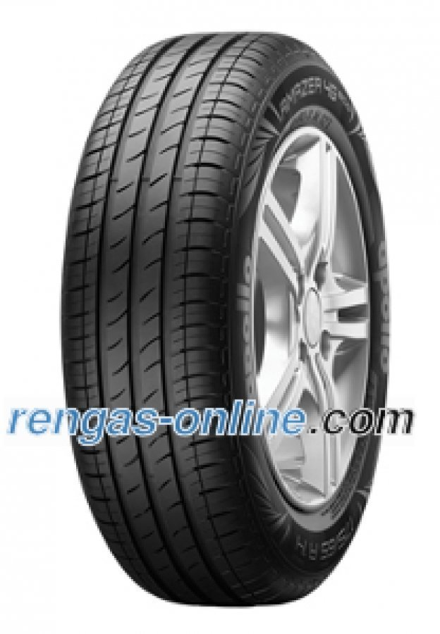 Apollo Amazer 4g Eco 195/65 R15 95t Xl Kesärengas