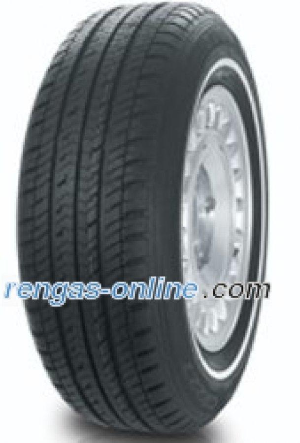Avon Cr227 235/65 R16 103v Ww Kesärengas