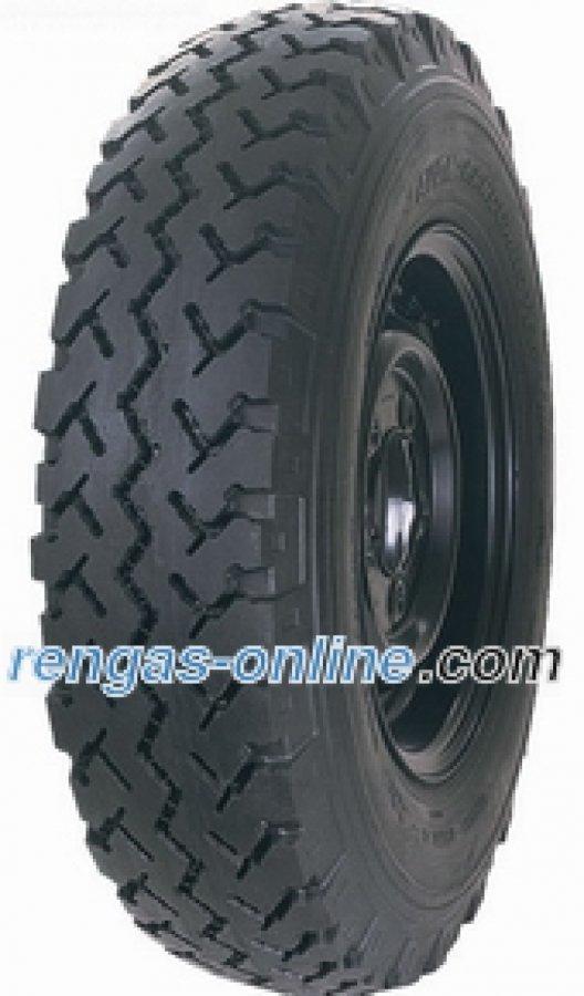 Avon Rangemaster 7.50 R16c 112/110n 8pr Kesärengas