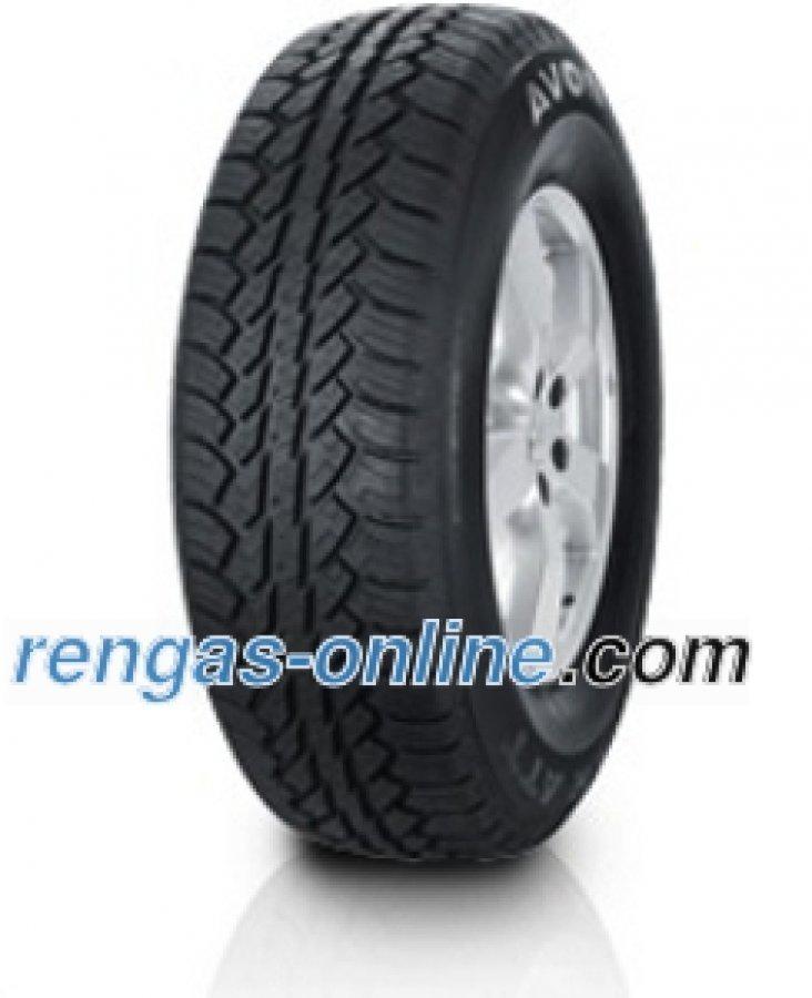 Avon Ranger Att Lt235/85 R16 120/116r Kesärengas