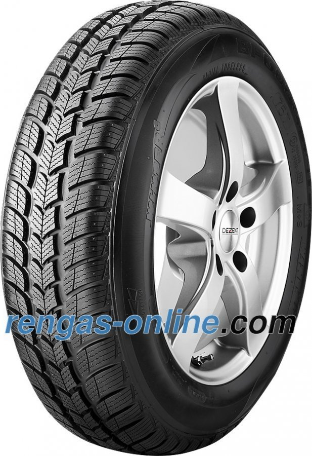 Bf Goodrich Winter G 165/65 R14 79t Talvirengas
