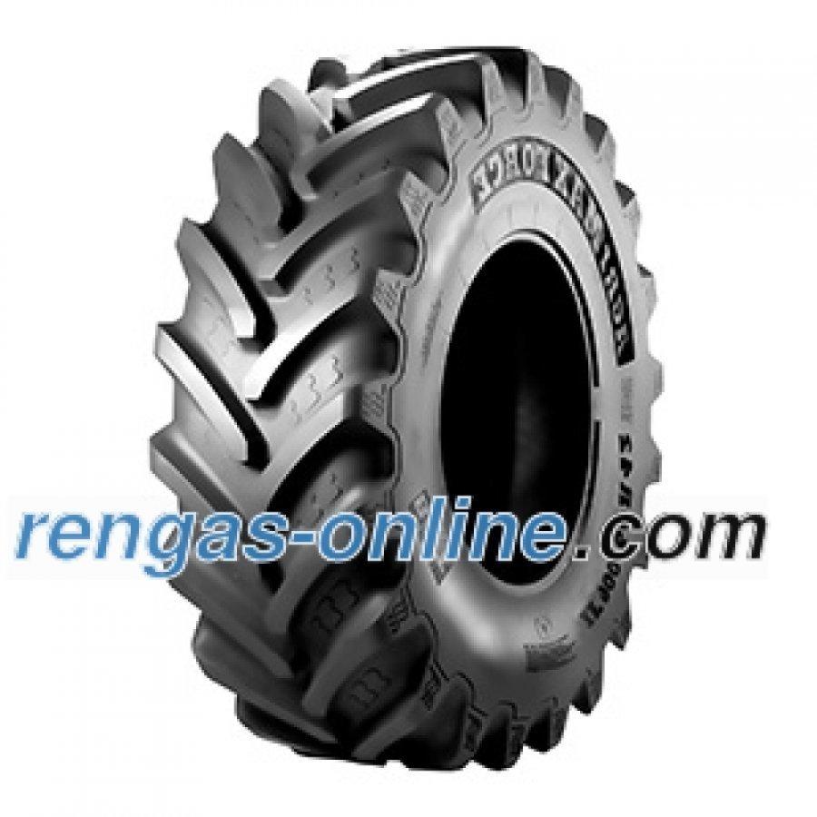 Bkt Agrimax Force If600/70 R34 167d Tl