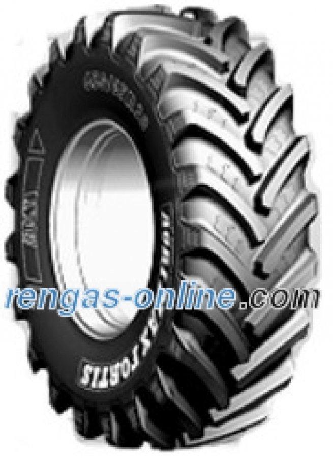 Bkt Agrimax Fortis 800/70 R38 181a8 Tl