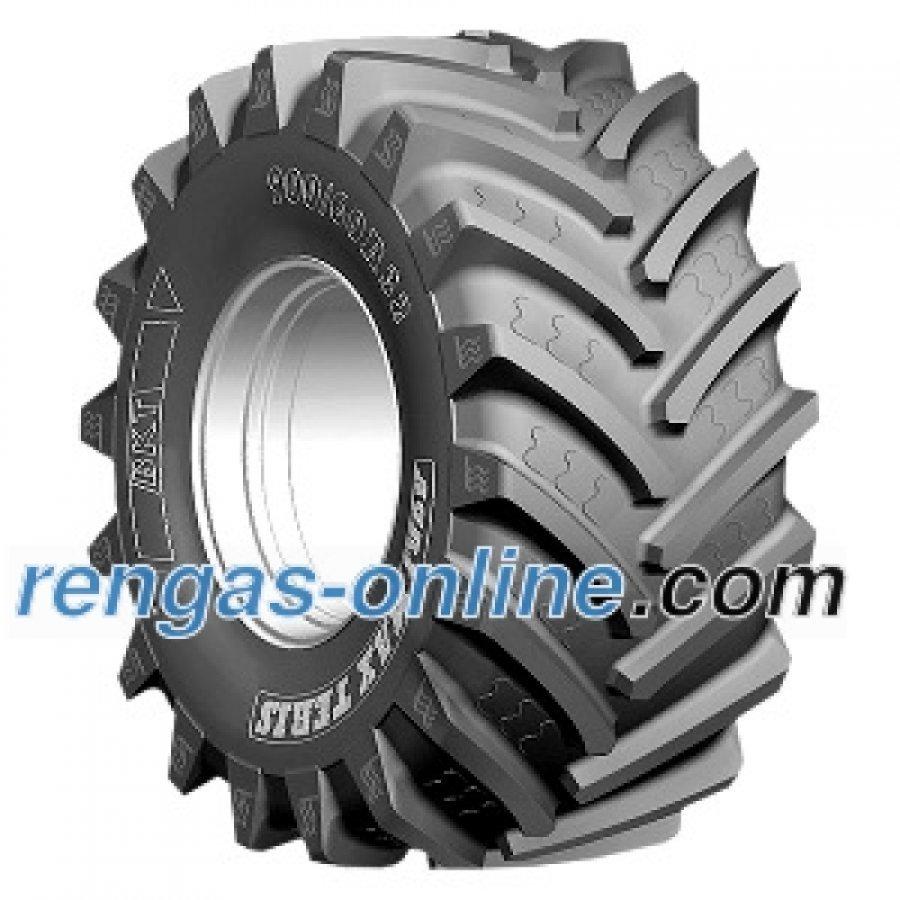 Bkt Agrimax Teris 620/75 R30 168a8 Tl