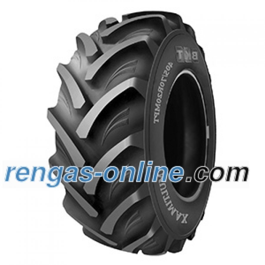 Bkt Multimax Mp 513 495/70 R24 155g Tl