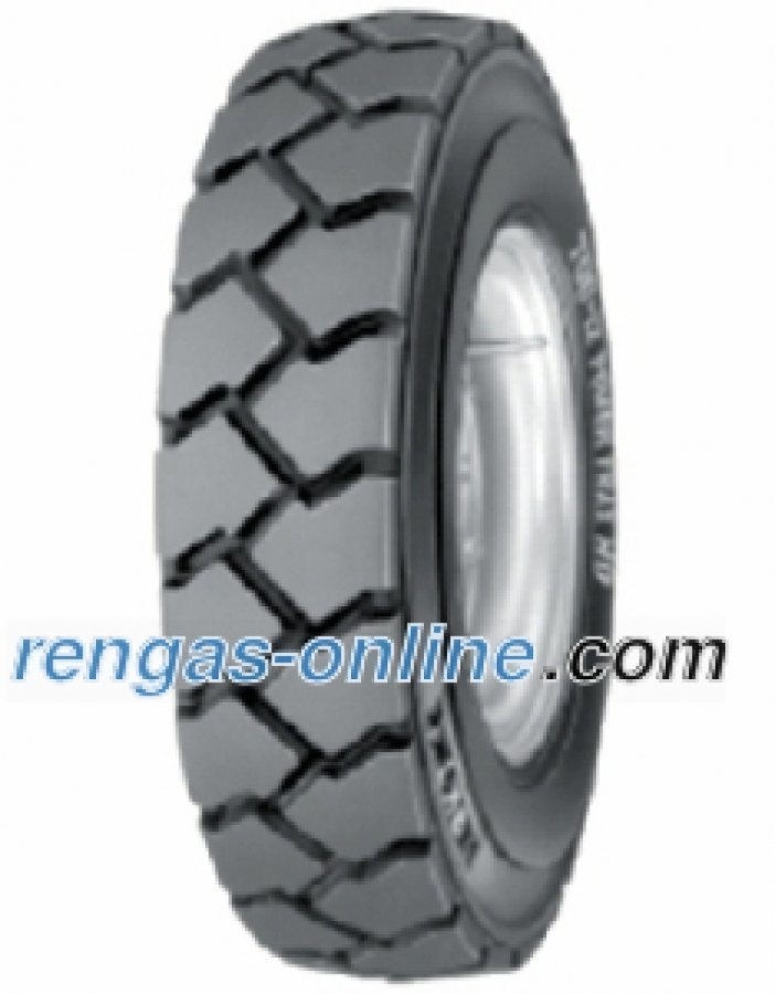 Bkt Power Trax Hd 7.00 -12 14pr Tt