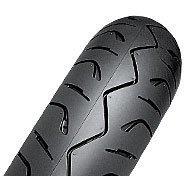 Bridgestone B 03 E 110/90-13 Tl 55p Etupyörä