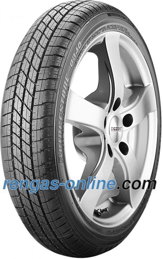 Bridgestone B 340 175/55 R15 77t Kesärengas