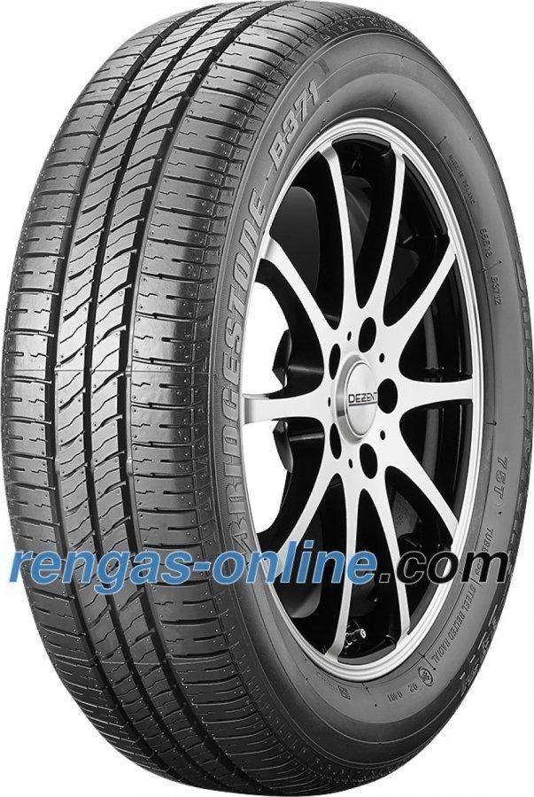 Bridgestone B 371 165/60 R14 75t Kesärengas