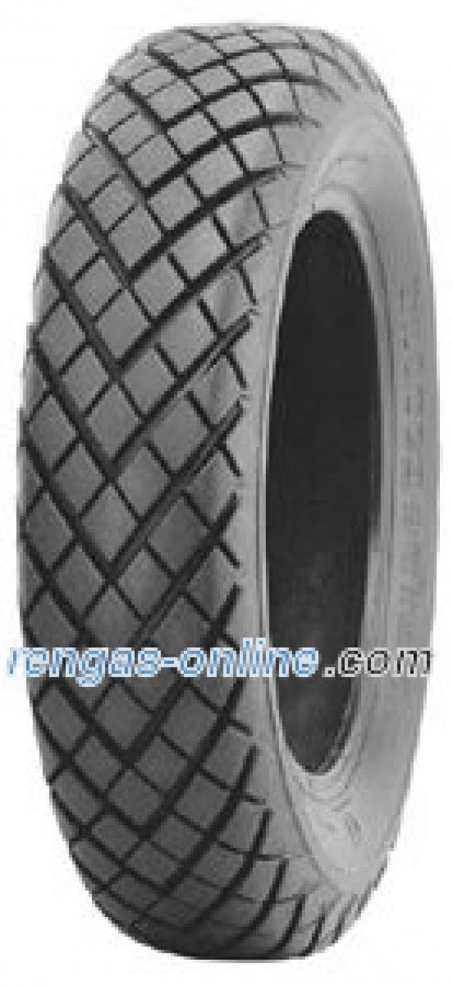 Bridgestone Fd 6 -12 4pr Tt/Tl