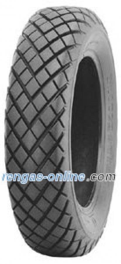 Bridgestone Fd 6 -14 4pr Tt