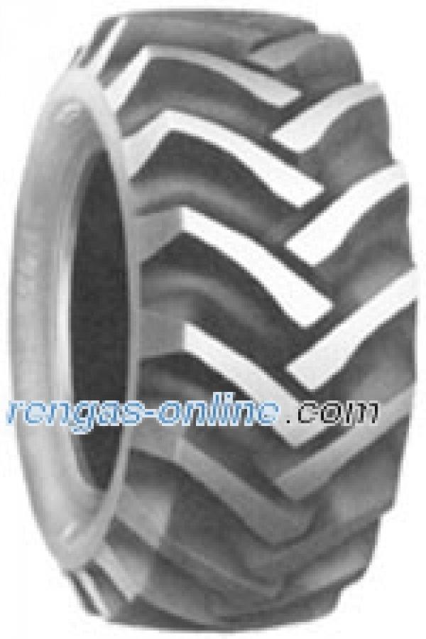 Bridgestone Fslh 8 -18 4pr Tt