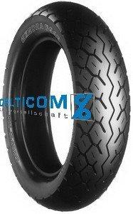 Bridgestone G546 170/80-15 Tl 77s M/C Moottoripyörän Rengas