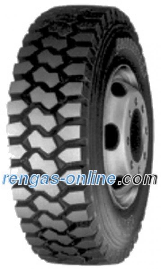 Bridgestone L 317 13 R22.5 154/150g 18pr Kuorma-auton Rengas