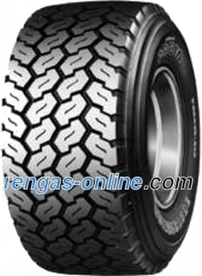 Bridgestone M 844 445/65 R22.5 169k 20pr Kuorma-auton Rengas