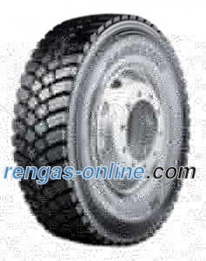 Bridgestone M-Drive 001 315/80 R22.5 156/150k Kuorma-auton Rengas