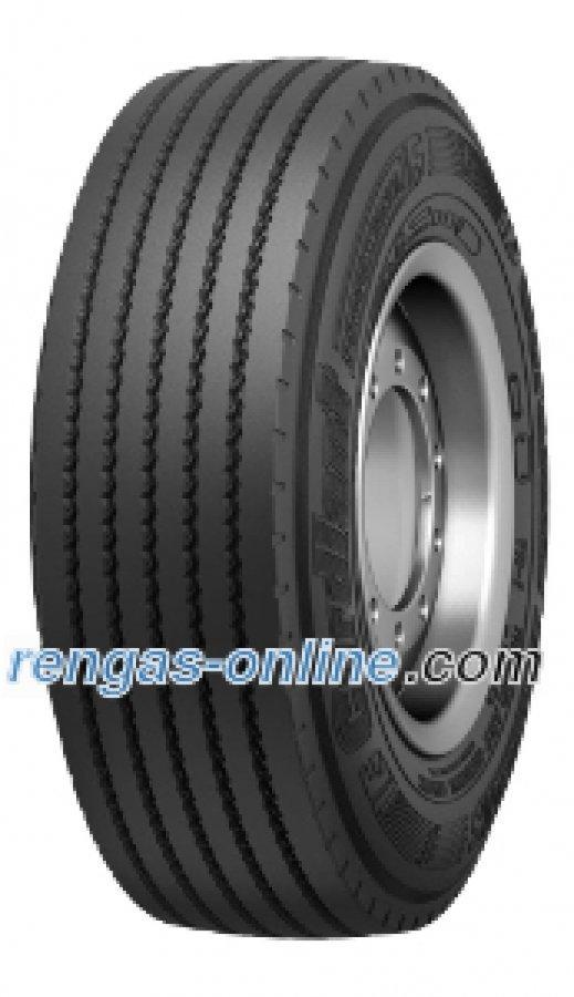 Cordiant Tr-1 235/75 R17.5 143/141j Kuorma-auton Rengas