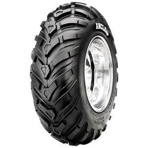 Cst Cu17 A-Track 26x9.00 R14 Tl 51m M+S-Merkintä Moottoripyörän Rengas