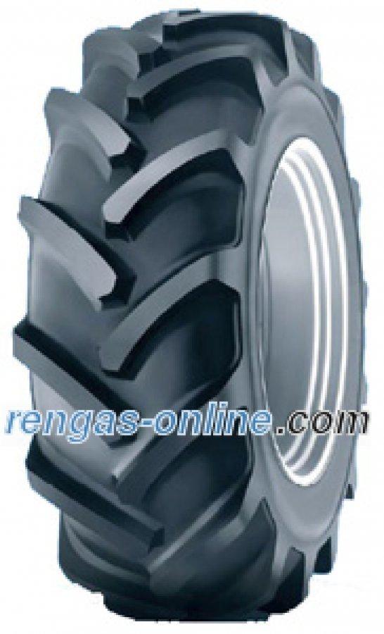 Cultor Radial 70 580/70 R38 155a8 Tl Kaksoistunnus 155b