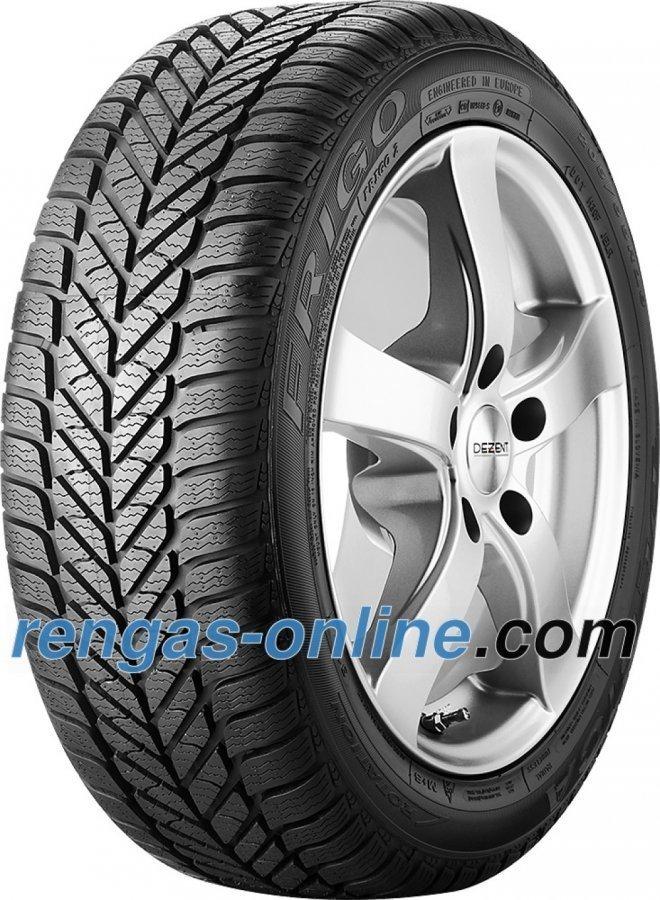 Debica Frigo 2 155/65 R14 75t Talvirengas