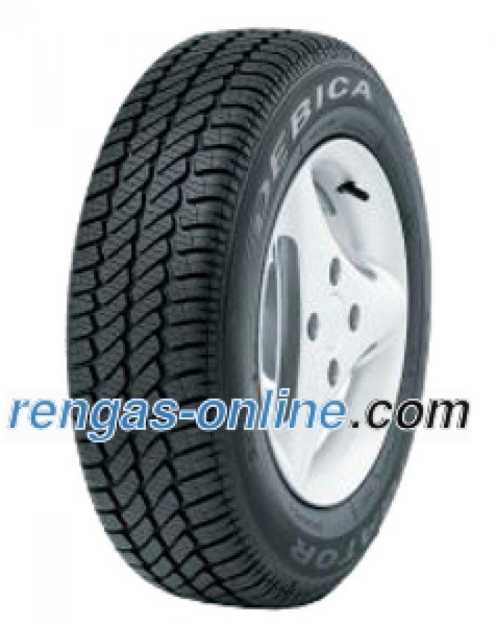 Debica Navigator2 185/65 R14 86t Ympärivuotinen Rengas
