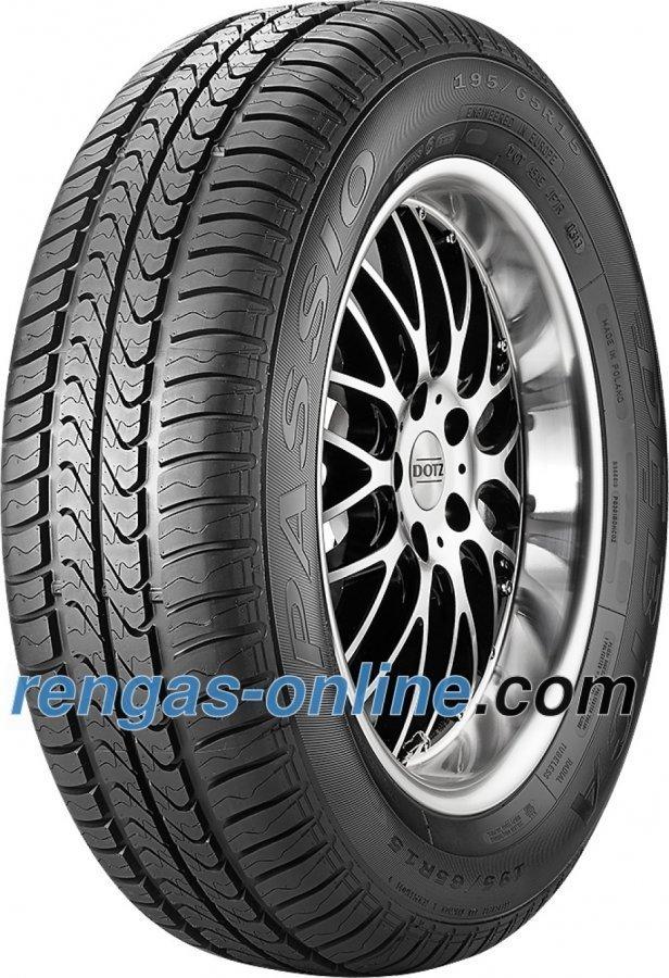 Debica Passio 2 155/65 R14 75t Kesärengas