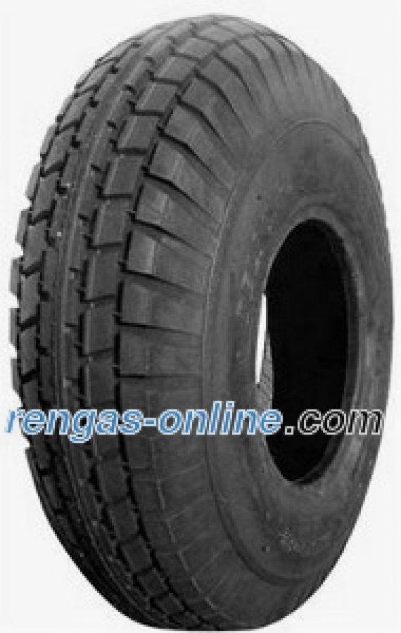 Deli S-369 4.80/4.00 -8 4pr Tl Nhs Set Reifen Mit Schlauch